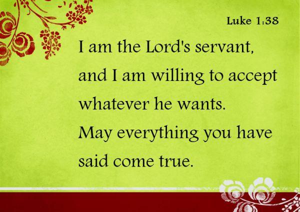 Luke138