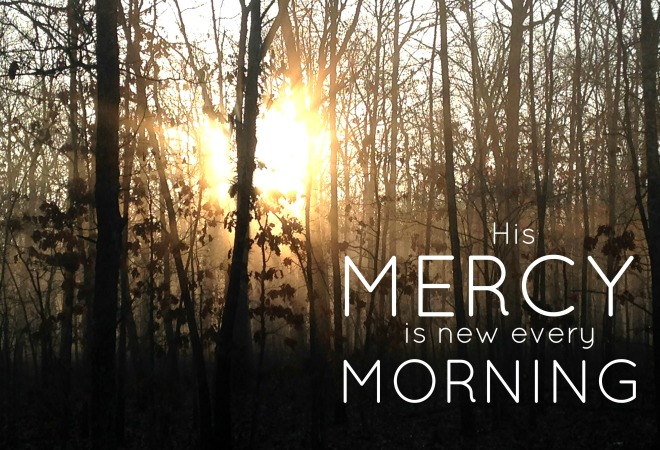 morningmercy